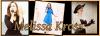 Melissa Kross bei Instagram & Facebook & Youtube