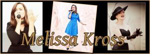 Melissa Kross beim Festival in Avignon 2018