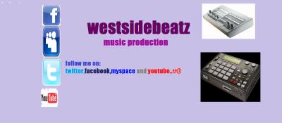 westsidebeatz connexion