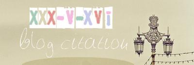 Blog en preparation :$
