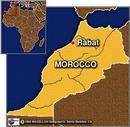 Photo de marocain00501