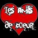 Photo de friend-of-heart