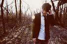 Adam Young ~ alias = Owl city <3