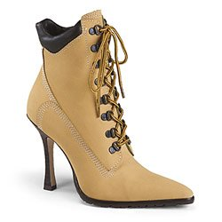 Chaussure Taille 39 40