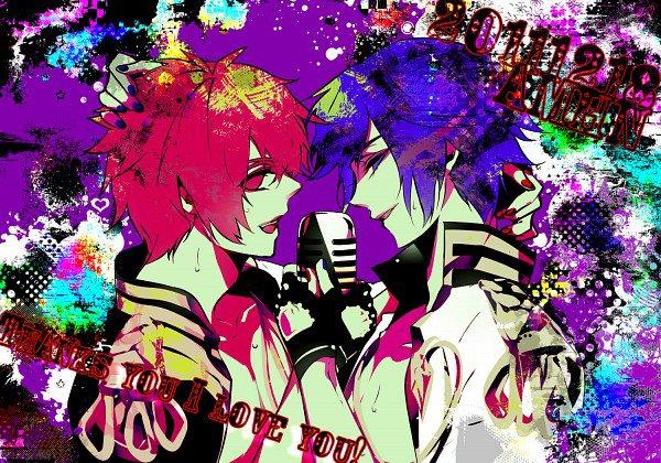 ○ ADiEU ○