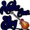 MakeOverBlog
