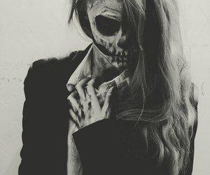 Elle aimait comme une femme. Elle baisait comme un homme.