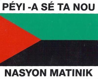Matinitché