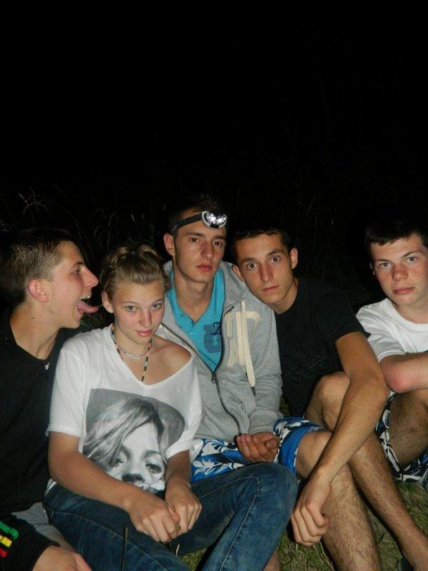 Summer2012.. <3