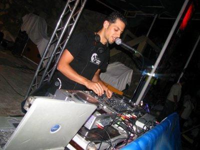 DJ NASSIM A BEJAIA .........