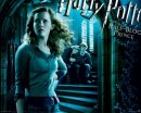 Photo de harrypotter--fiction