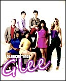 Photo de GleeCastings