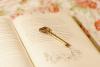 My-Dear-Diary-OD
