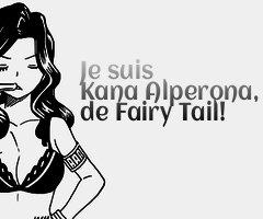 Moi Kana Alperona!!