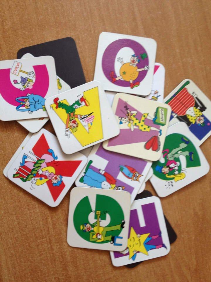Magnets dispo pour échange :BUITONI, TOQUENELLE, GERVAIS ......