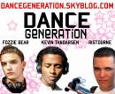 Photo de dancegeneration87