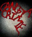 Photo de gangstacrime-c4