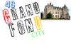 grandfond-city-49