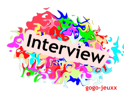 gagne Une interview