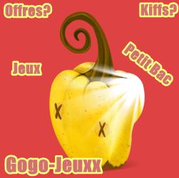 Blog de gogo-jeuxx