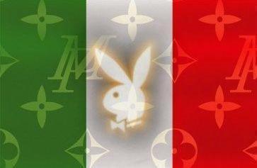 Hmm l'italie <3<3<3<3 :D