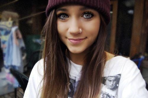 Brooke Nelson.