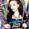 CherLloydFrenchVersion
