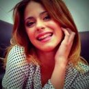 Photo de martina-tinita-stoessel