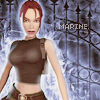 CLASSiC-TREASURE. ♫ / T0MB RAIDER AOD ● Mɑin theme. (2003)