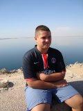 Photo de karabis77181