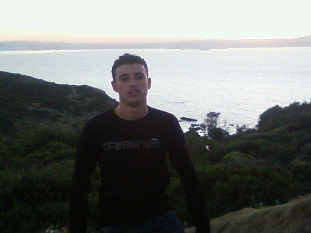 Blog de bilal-046