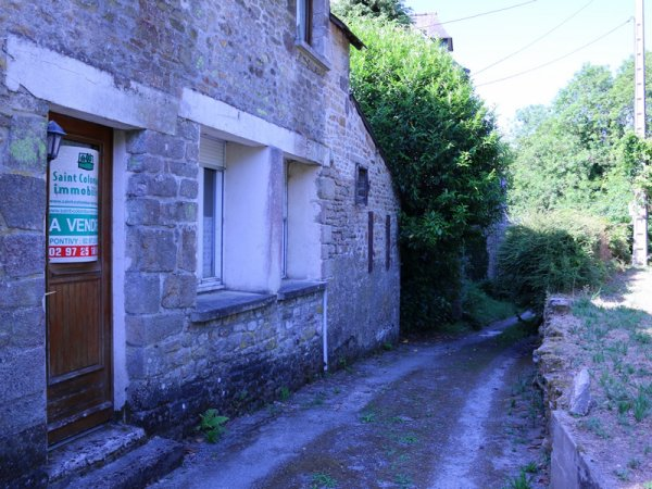 Ex'HOde rural.