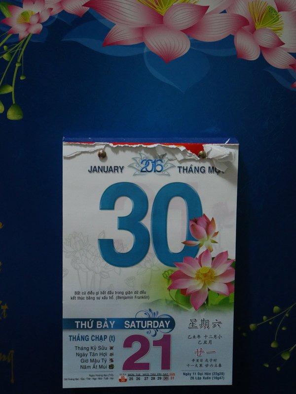 Chúc Mừng Sinh Nhật !..