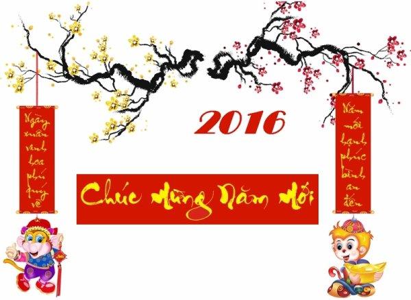 Chúc Mừng Năm Mới !..