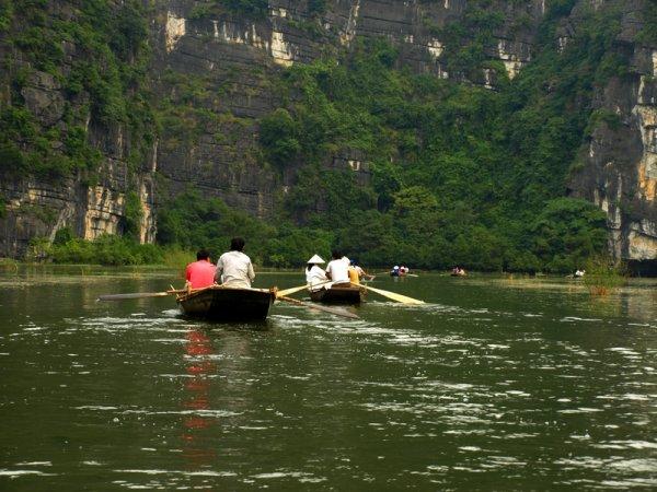 Việt Kong.