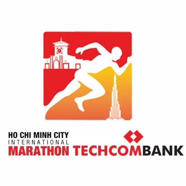 Marathon-ton.