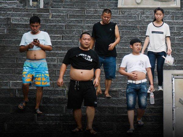 Bide Hồ-tchongs.