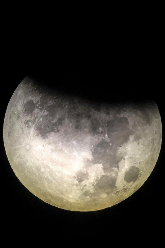 Du fr'Hồ-mage à la Lune.