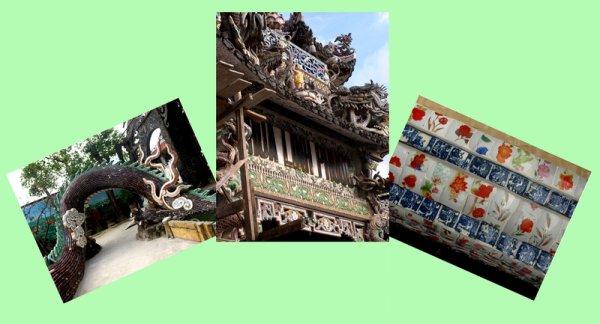 Rendre sa b'Hồ-té à Đà Lạt