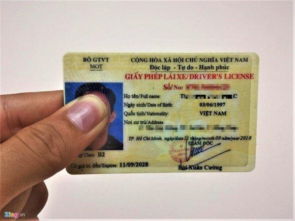 Réf'Hồ-rme du permis.