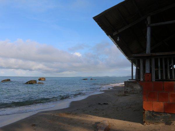 Marée Hồ-te.