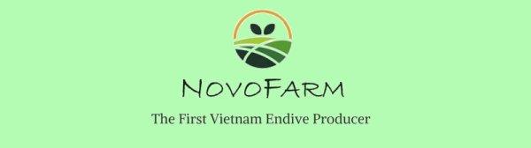Nouv'Hồ au Việt Nam.