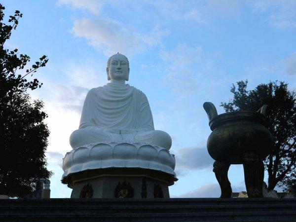 Journée vouée Hồ culte.
