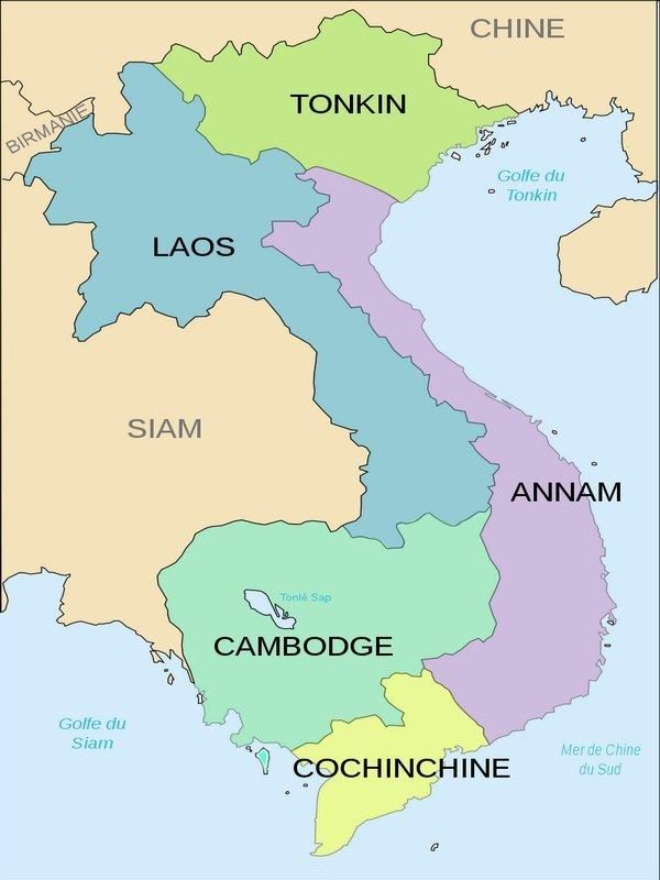 Aér'Hồ-stat.