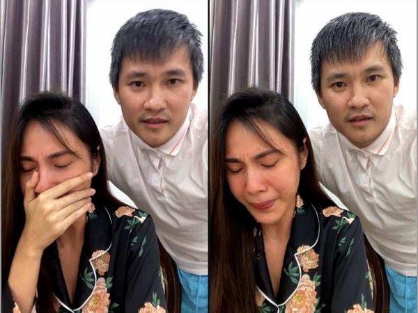 Génér'Hồ-sité mal récompensée.