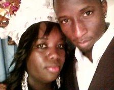MY & MA LIVE