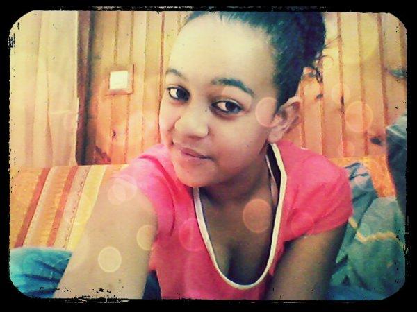 Je veux un chéri!! *_*