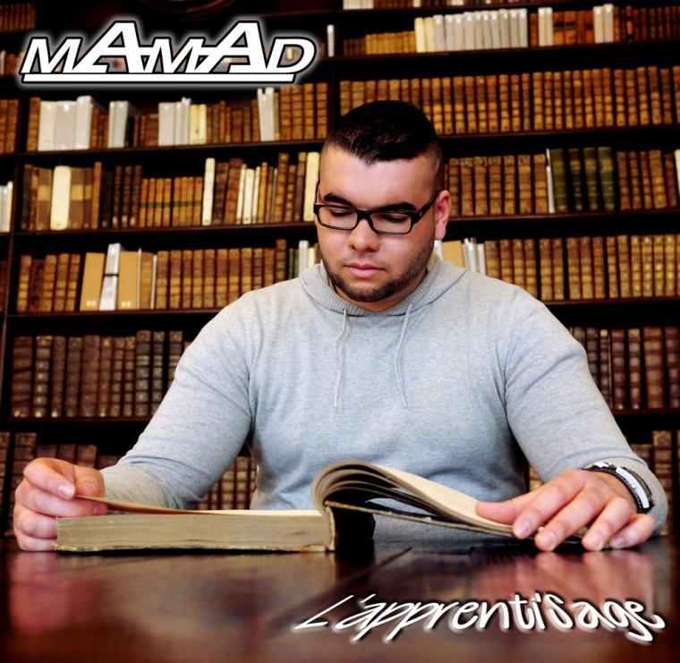 l'Apprenti'Sage MAMAD