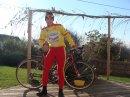 Photo de plhautcyclisme09