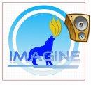Photo de ImagineAcoustique